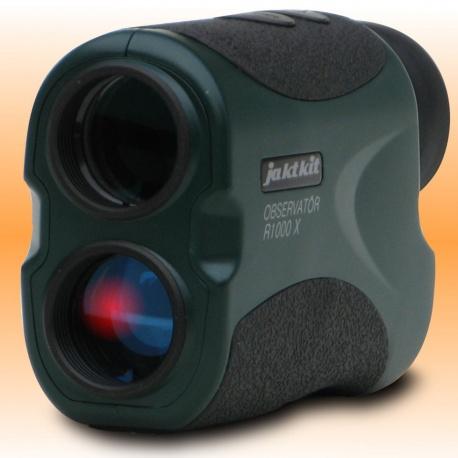 Avståndsmätare 1000 meter - Avståndsmätare Observatör R1000