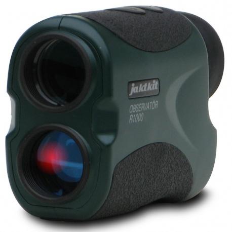 Avståndsmätare Observatör R1000 för exakt avståndsmätning