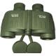Handkikare 8 X 42 HD